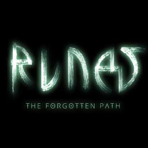 Runes The Forgotten Path Digital Download Price Comparison