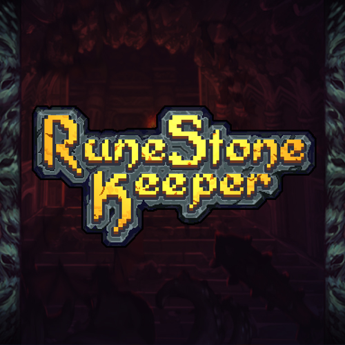 Runestone Keeper Digital Download Price Comparison