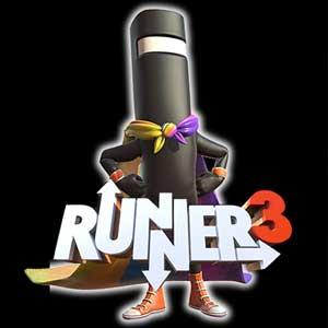Runner3 Digital Download Price Comparison