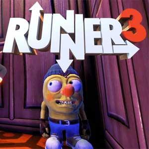 RUNNER3 Nintendo Switch Cheap Price Comparison
