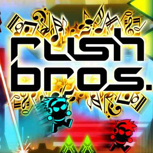 Rush Bros Digital Download Price Comparison