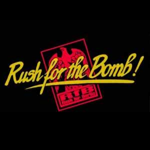 Rush for the Bomb Digital Download Price Comparison