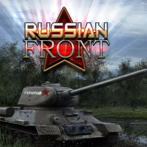 Russian Front Digital Download Price Comparison