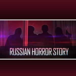 Russian Horror Story Digital Download Price Comparison