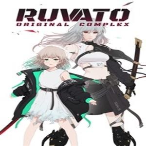 Ruvato Original Complex Xbox Series Price Comparison