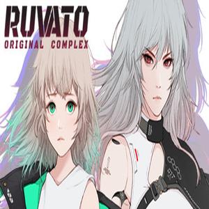 Ruvato Original Complex Digital Download Price Comparison