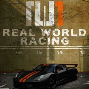 RWR Z Digital Download Price Comparison