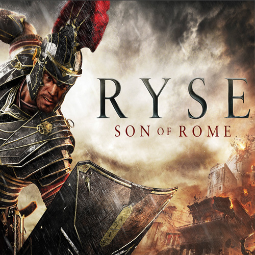 Ryse Son of Rome Season Pass Xbox one Code Price Comparison