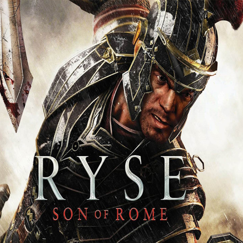 Ryse Son of Rome XBox One Download Game Price Comparison