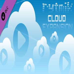 Rytmik Cloud Expansion Download