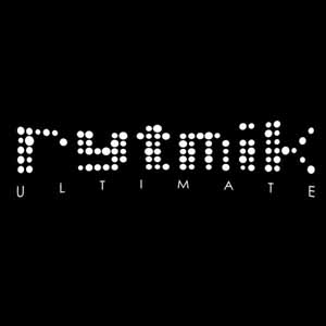 Rytmik Lite Chiptune Synthesizer Digital Download Price Comparison