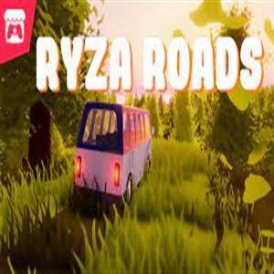 Ryza Roads