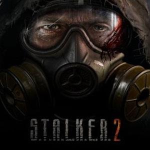 S.T.A.L.K.E.R. 2 Xbox Series X Price Comparison