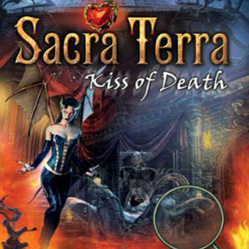 Sacra Terra 2 Kiss of Death Digital Download Price Comparison