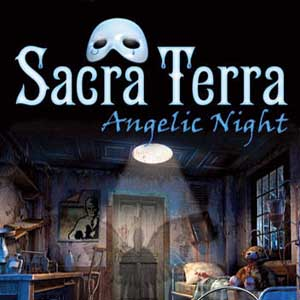 Sacra Terra Angelic Night Digital Download Price Comparison