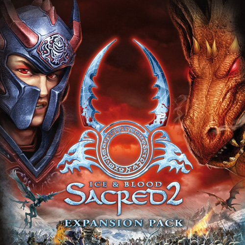 Sacred 2 Ice & Blood Digital Download Price Comparison