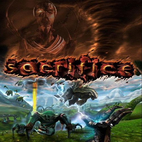 Sacrifice Digital Download Price Comparison