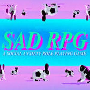 SAD RPG