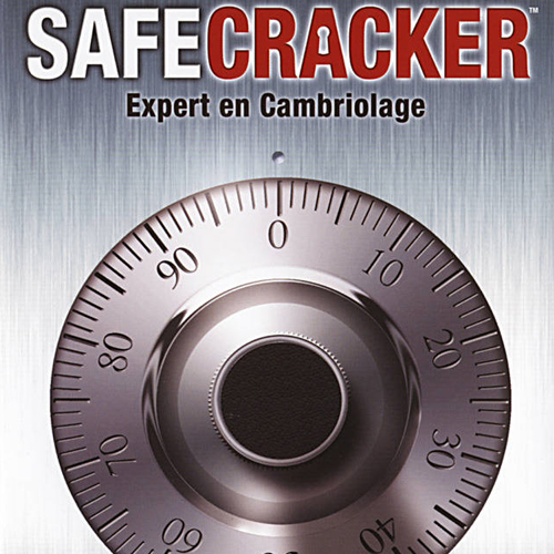 Safecracker The Ultimate Puzzle Adventure Digital Download Price Comparison