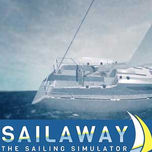 Sailaway The Sailing Simulator Digital Download Price Comparison