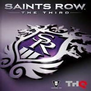 Saints Row The Third Xbox One Price Comparison