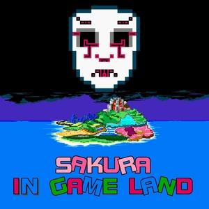Sakura In Gameland Nintendo Switch Price Comparison