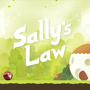 Sallys Law Digital Download Price Comparison