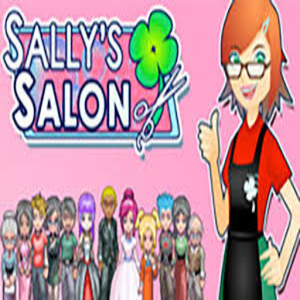 Sallys Salon Digital Download Price Comparison