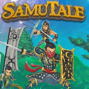 SamuTale Digital Download Price Comparison