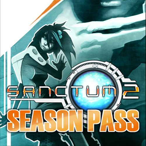 Sanctum 2 Season Pass Digital Download Price Comparison