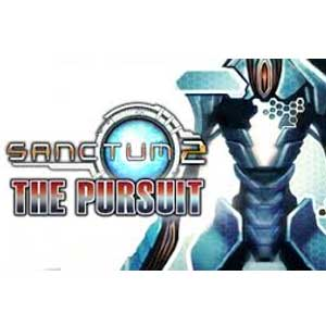 Sanctum 2 The Pursuit Digital Download Price Comparison