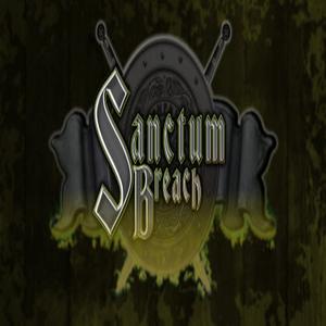 Sanctum Breach