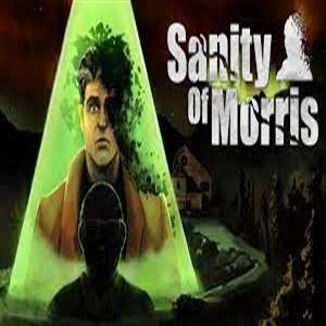 Sanity of Morris Ps4 Price Comparison