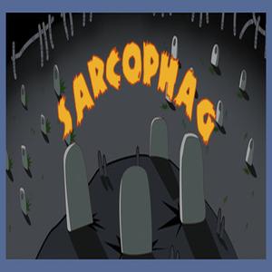 Sarcophag