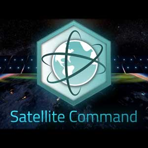 Satellite Command Digital Download Price Comparison