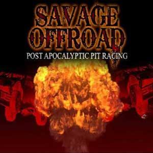 Savage Offroad Digital Download Price Comparison