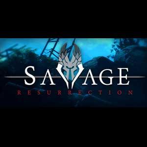 Savage Resurrection Digital Download Price Comparison