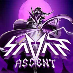 Savant Ascent Digital Download Price Comparison