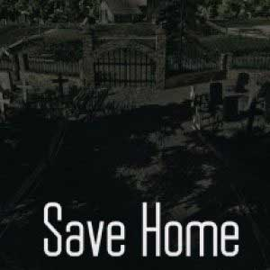 Save Home Digital Download Price Comparison