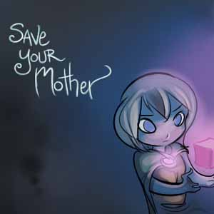 Save Your Mother Digital Download Price Comparison