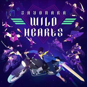 Sayonara Wild Hearts Digital Download Price Comparison