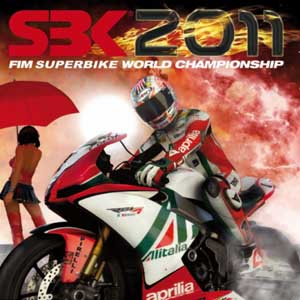 SBK Superbike World Championship 2011 Xbox 360 Code Price Comparison