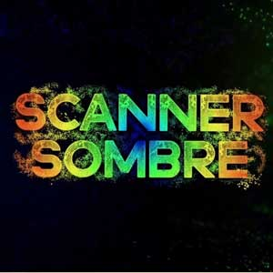 Scanner Sombre Digital Download Price Comparison