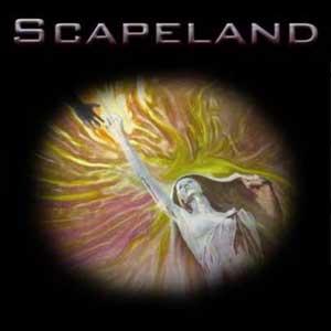 Scapeland Digital Download Price Comparison