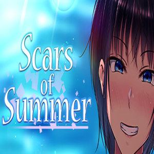 Scars of Summer Digital Download Price Comparison