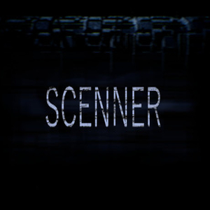Scenner