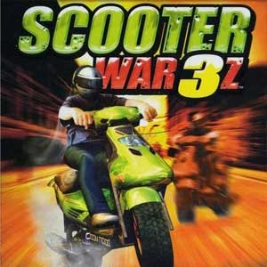 Scooter War3z Digital Download Price Comparison