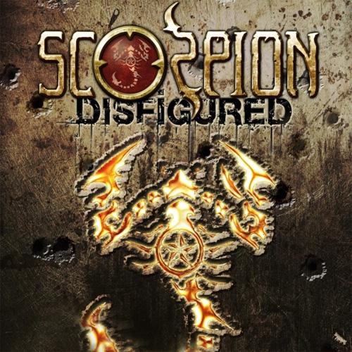 Scorpion Digital Download Price Comparison