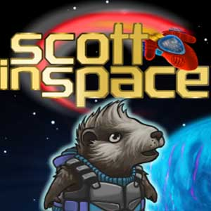 Scott in Space Digital Download Price Comparison