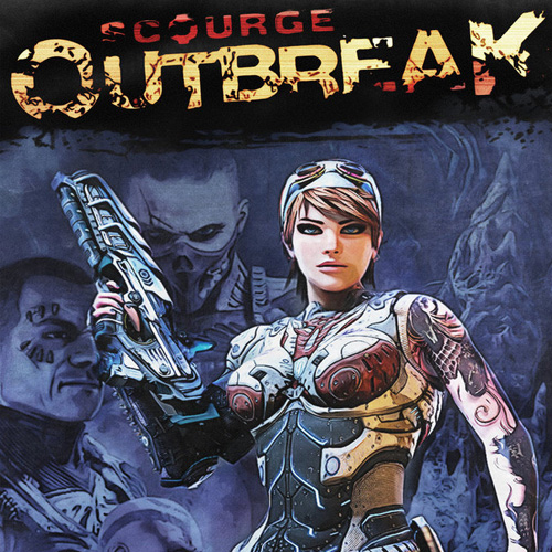Scourge Outbreak Digital Download Price Comparison